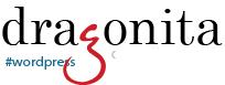 Dragonita, Hacer una web profesional